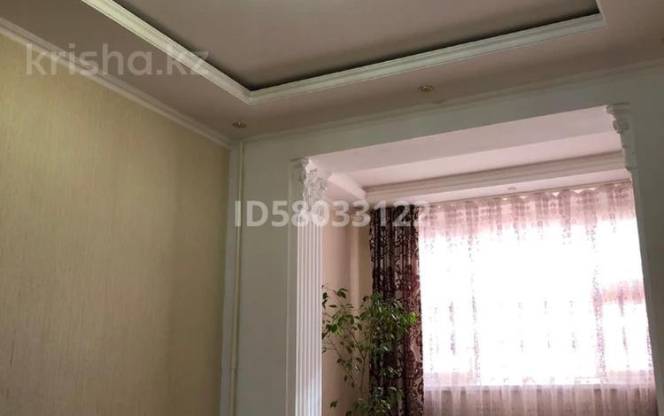 4-комнатная квартира, 110 м², 3/5 этаж, 27-й мкр за 20 млн 〒 в Актау, 27-й мкр