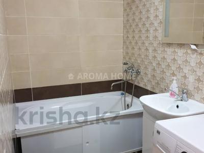 1-комнатная квартира, 55 м², 12/14 этаж посуточно, 17-й мкр 11 за 10 000 〒 в Актау, 17-й мкр — фото 5