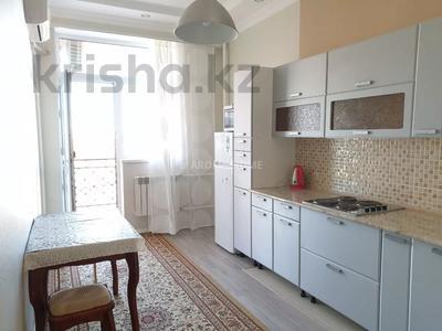 1-комнатная квартира, 55 м², 12/14 этаж посуточно, 17-й мкр 11 за 10 000 〒 в Актау, 17-й мкр — фото 3