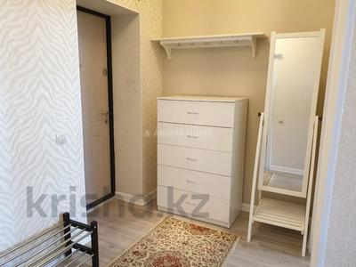 1-комнатная квартира, 55 м², 12/14 этаж посуточно, 17-й мкр 11 за 10 000 〒 в Актау, 17-й мкр — фото 7