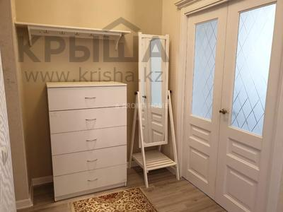 1-комнатная квартира, 55 м², 12/14 этаж посуточно, 17-й мкр 11 за 10 000 〒 в Актау, 17-й мкр — фото 8