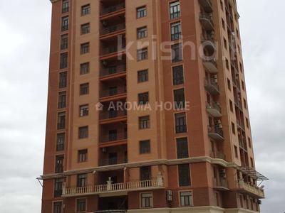 1-комнатная квартира, 55 м², 12/14 этаж посуточно, 17-й мкр 11 за 10 000 〒 в Актау, 17-й мкр — фото 11