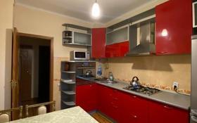 1-комнатная квартира, 42 м², 3/9 этаж, мкр Жетысу-2, Мкр Жетысу-2 за 20.5 млн 〒 в Алматы, Ауэзовский р-н