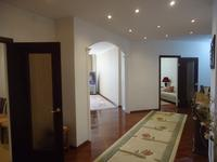 4-комнатная квартира, 175 м², 1/9 этаж помесячно