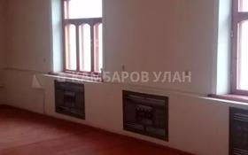 5-комнатный дом помесячно, 250 м², 8 сот., Гагарина за 70 000 〒 в Шымкенте