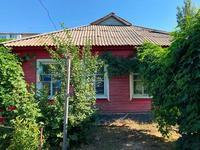 2-комнатный дом, 71 м², 5.6 сот., Придорожная 8 за 14.5 млн 〒 в Уральске