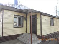 5-комнатный дом, 80 м², 5 сот.