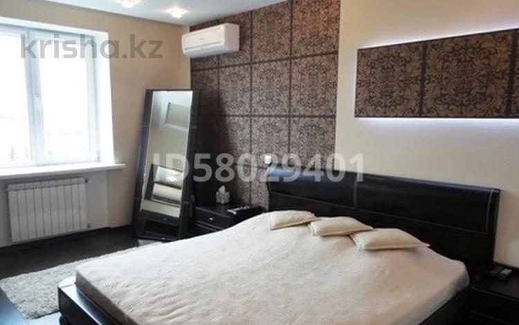 1-комнатная квартира, 40 м², 4/8 этаж посуточно, По. Назарбаева 48 за 9 000 〒 в Алматы, Медеуский р-н