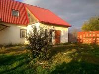 5-комнатный дом, 110 м², 5 сот.