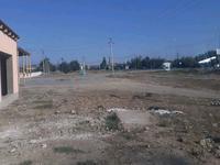 Завод 12.5 соток, Толе би за 38 млн 〒 в Таразе