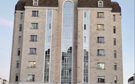 4-комнатная квартира, 125 м², 9/9 этаж, Алихана Бокейханова 27/3 за 68 млн 〒 в Нур-Султане (Астане), Есильский р-н