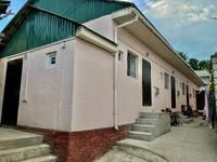 8-комнатный дом, 134 м², 3 сот.