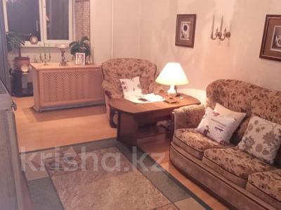 2-комнатная квартира, 42 м², 2/4 этаж, Джандосова за 18.9 млн 〒 в Алматы, Ауэзовский р-н — фото 10
