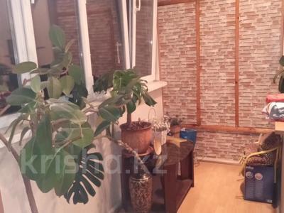 2-комнатная квартира, 42 м², 2/4 этаж, Джандосова за 18.9 млн 〒 в Алматы, Ауэзовский р-н — фото 11