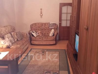 2-комнатная квартира, 42 м², 2/4 этаж, Джандосова за 18.9 млн 〒 в Алматы, Ауэзовский р-н — фото 2