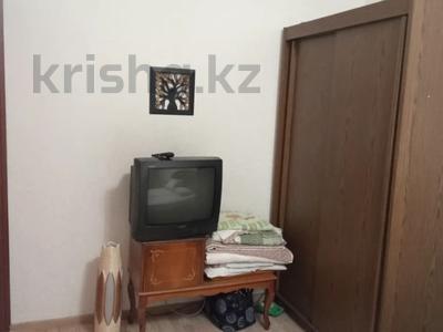2-комнатная квартира, 42 м², 2/4 этаж, Джандосова за 18.9 млн 〒 в Алматы, Ауэзовский р-н — фото 4