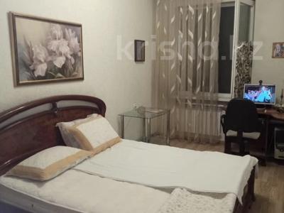 2-комнатная квартира, 42 м², 2/4 этаж, Джандосова за 18.9 млн 〒 в Алматы, Ауэзовский р-н — фото 6