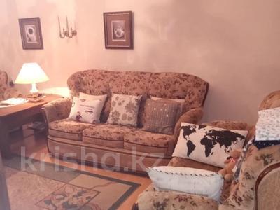 2-комнатная квартира, 42 м², 2/4 этаж, Джандосова за 18.9 млн 〒 в Алматы, Ауэзовский р-н — фото 7
