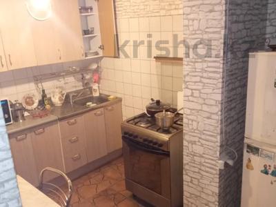 2-комнатная квартира, 42 м², 2/4 этаж, Джандосова за 18.9 млн 〒 в Алматы, Ауэзовский р-н — фото 9
