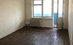 3-комнатная квартира, 58 м², 2/4 этаж, 6-й мкр за 8.8 млн 〒 в Актау, 6-й мкр