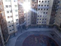 4-комнатная квартира, 150 м², 8/10 этаж помесячно