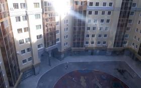 4-комнатная квартира, 150 м², 8/10 этаж помесячно, Сарайшык 40 за 250 000 〒 в Нур-Султане (Астана), Есиль р-н