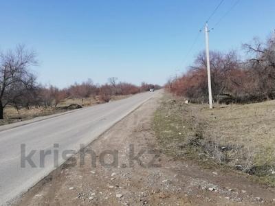 Участок 5 га, Кайнарский с/о за ~ 95.2 млн 〒 в Талгаре