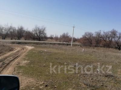 Участок 5 га, Кайнарский с/о за ~ 95.2 млн 〒 в Талгаре — фото 2