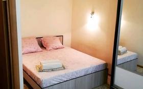 1-комнатная квартира, 34 м², 4 этаж посуточно, Академика Чокина 31 — 1Мая за 6 000 〒 в Павлодаре