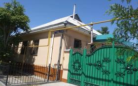 4-комнатный дом, 140 м², 10 сот., А.Усенова 3 за 27 млн 〒 в Туркестане