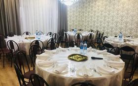 4-комнатный дом посуточно, 180 м², Акарыс 23 за 50 000 〒 в Нур-Султане (Астане), Алматы р-н