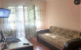 2-комнатная квартира, 43 м², 2/5 этаж, Ержанова 32 за 15 млн 〒 в Караганде, Казыбек би р-н