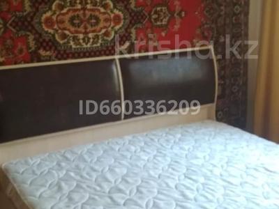 3-комнатная квартира, 60 м², 2/5 этаж помесячно, Куйши Дина 38 за 130 000 〒 в Нур-Султане (Астана) — фото 11