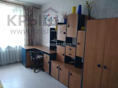 3-комнатная квартира, 60 м², 2/5 этаж помесячно, Куйши Дина 38 за 130 000 〒 в Нур-Султане (Астана) — фото 2