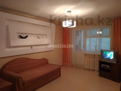 3-комнатная квартира, 60 м², 2/5 этаж помесячно, Куйши Дина 38 за 130 000 〒 в Нур-Султане (Астана) — фото 3