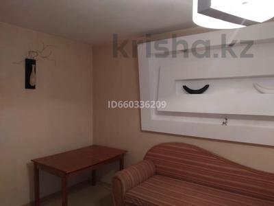 3-комнатная квартира, 60 м², 2/5 этаж помесячно, Куйши Дина 38 за 130 000 〒 в Нур-Султане (Астана) — фото 4