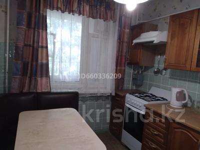 3-комнатная квартира, 60 м², 2/5 этаж помесячно, Куйши Дина 38 за 130 000 〒 в Нур-Султане (Астана) — фото 5