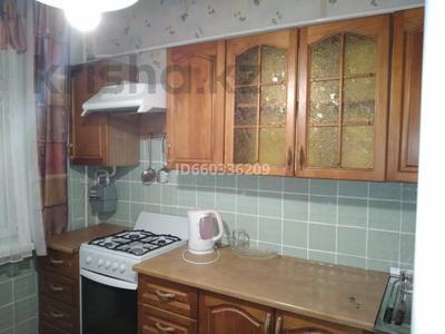 3-комнатная квартира, 60 м², 2/5 этаж помесячно, Куйши Дина 38 за 130 000 〒 в Нур-Султане (Астана) — фото 6