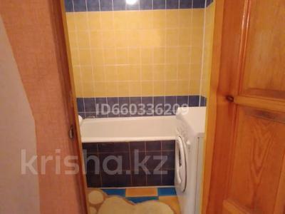 3-комнатная квартира, 60 м², 2/5 этаж помесячно, Куйши Дина 38 за 130 000 〒 в Нур-Султане (Астана) — фото 8