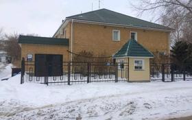 Офис площадью 500 м², Чайковский 2 — Катаева за 42 млн 〒 в Павлодаре