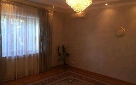 6-комнатный дом, 429.4 м², 10 сот., мкр Таужолы за 80 млн 〒 в Алматы, Наурызбайский р-н