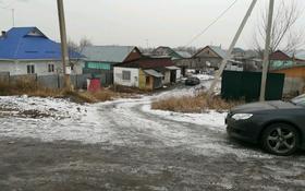 3-комнатный дом, 50 м², 8 сот., Мажит за 8.5 млн 〒 в Туздыбастау (Калинино)