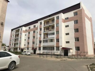 4-комнатная квартира, 110 м², 3/5 этаж, Маяковского 42 б — Абая- байзак Батыра за 23 млн 〒 в Таразе