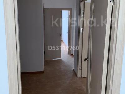 4-комнатная квартира, 110 м², 3/5 этаж, Маяковского 42 б — Абая- байзак Батыра за 23 млн 〒 в Таразе — фото 6