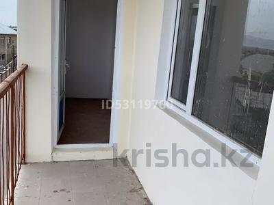 4-комнатная квартира, 110 м², 3/5 этаж, Маяковского 42 б — Абая- байзак Батыра за 23 млн 〒 в Таразе — фото 7