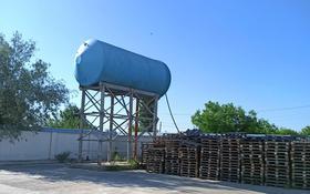 Завод по выпуску минеральной воды и напитков за 420 млн 〒 в Шымкенте