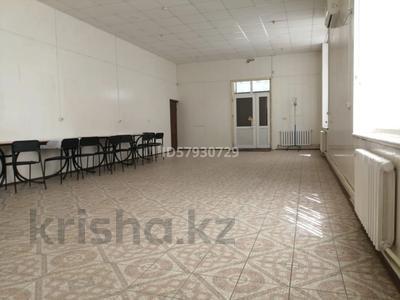 Помещение площадью 220 м², проспект Нурсултана Назарбаева 215 за 40 млн 〒 в Уральске