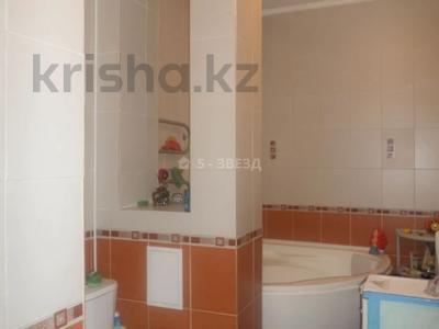 1-комнатная квартира, 39.9 м², 2/5 этаж, Богенбай Батыра 313 за 17.5 млн 〒 в Алматы, Алмалинский р-н