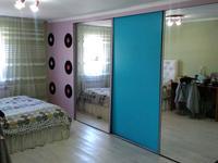 5-комнатный дом, 130 м², мкр Михайловка за 30 млн 〒 в Караганде, Казыбек би р-н
