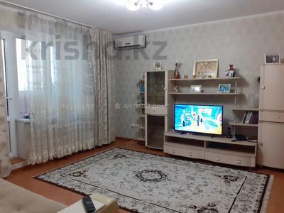 2-комнатная квартира, 60 м², 1/9 этаж, проспект Магжана Жумабаева 2 за 18 млн 〒 в Нур-Султане (Астана), Алматы р-н